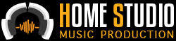 HomeStudioMusicProduction.com
